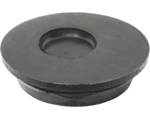 "Body Plug - For 1.50"" Hole Diameter"