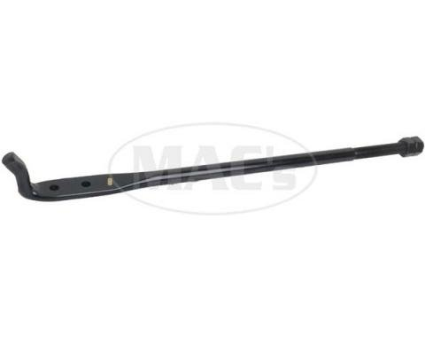 Lower Control Arm Strut Rod - Left Or Right - Falcon