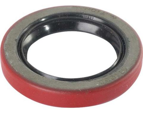 Model A Ford Steering Sector To Frame Seal - 2 Tooth - Bore.250 Deep - 1.625 Diameter