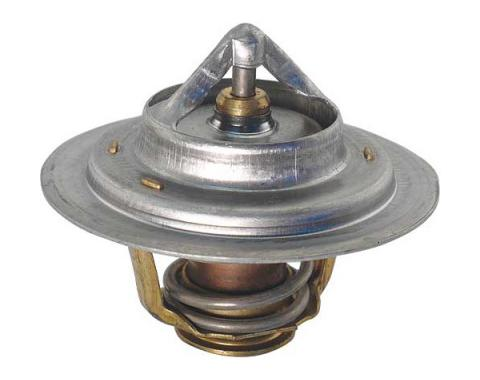 Ford Mustang Thermostat - 180 Degrees - 351C V-8