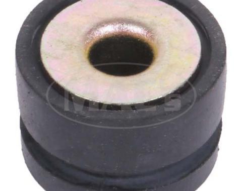 Ford & Mercury Windshield Wiper Motor Insulator