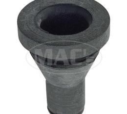 Air Ventilator Duct Cable To Firewall Grommet - Ford