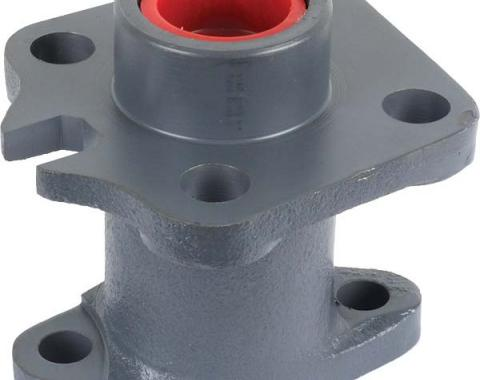 Model A Ford Steering Sector Housing - 2 Tooth Steering Box