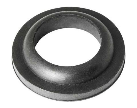 Model T Ford Radiator Cap Gasket - Neoprene