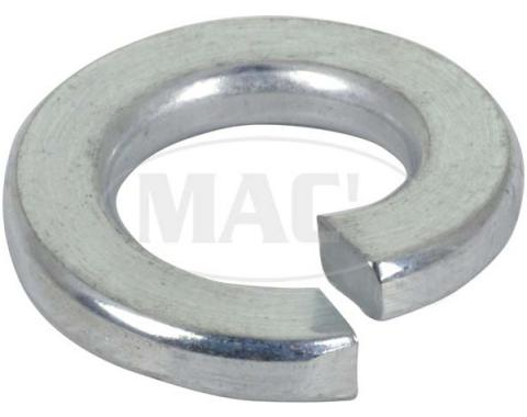 LOCK WASHER 3/8""