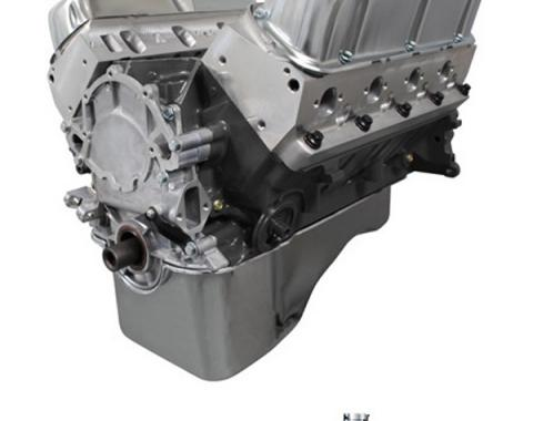 BluePrint® Base 408 Stroker Crate Engine 425 HP/455 FT LBS