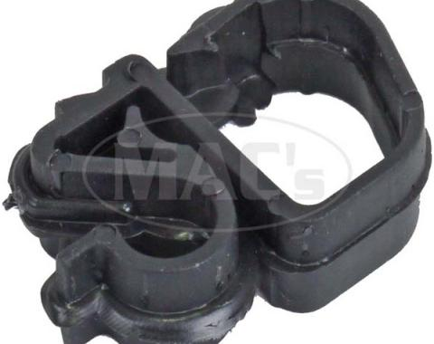 63-6 WIRE HARNESS RETAINER