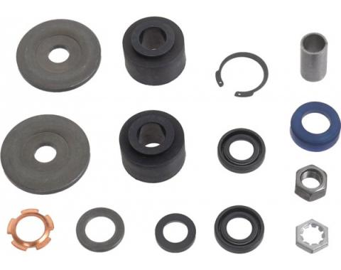 Power Cylinder Rebuild Kit
