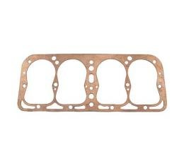 Head Gasket - Copper - 4 Cylinder Ford Model B Only