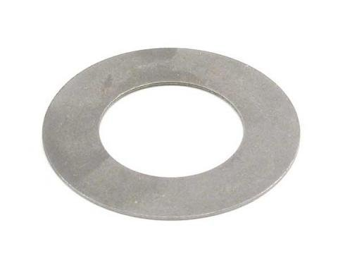 Model T Ford Rear Axle Oil Retainer Inner Washer