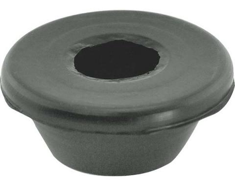 Air Conditioner Drain Hose Grommet - Ford