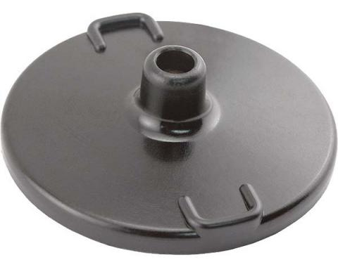 Distributor Cap - Non-Script - Two Piece - Original Style -4 Cylinder Ford Model B