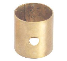 Clutch Release Shaft Bushing - 1 Length x .940 OD - Ford Passenger