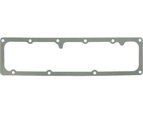 Model A Ford Valve Cover Gasket - Thick Paper As Original