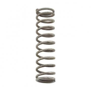 Clutch Equalizer Shaft Spring - Ford Pickup Truck