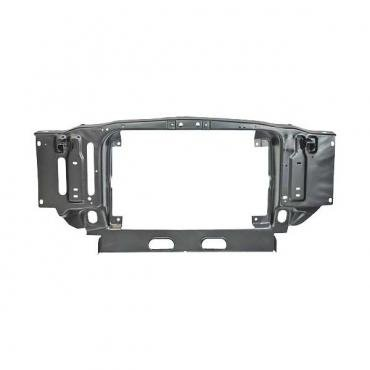 Ford Mustang Radiator Support