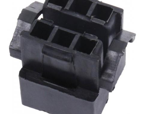 Daniel Carpenter Turn Signal Harness Connecting Sleeve C5AZ-14489-H