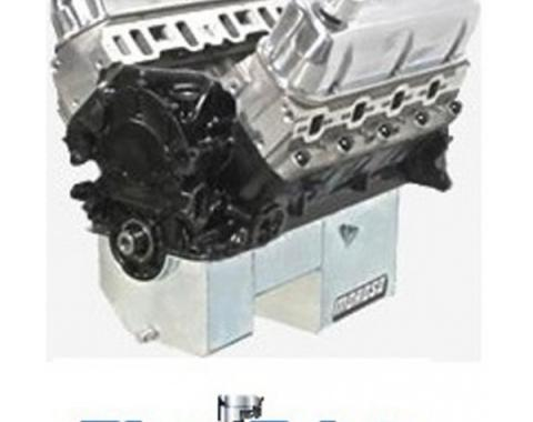 BluePrint® Base 427 Stroker Crate Engine 525 HP/510 FT LBS