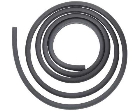 Daniel Carpenter Ford Mustang Air Cleaner Lid Seal - All V-8 Engines C8ZZ-9673