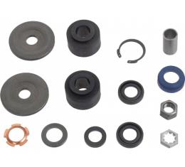 Power Cylinder Rebuild Kit
