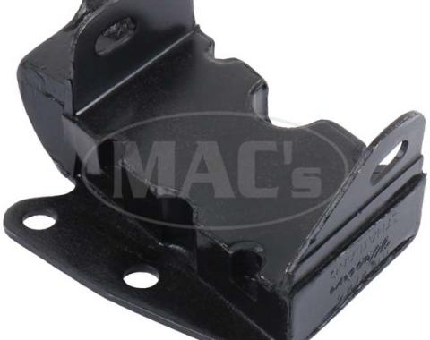 Ford Motor Mount, Galaxie, 429ci, Right, 1969-1972