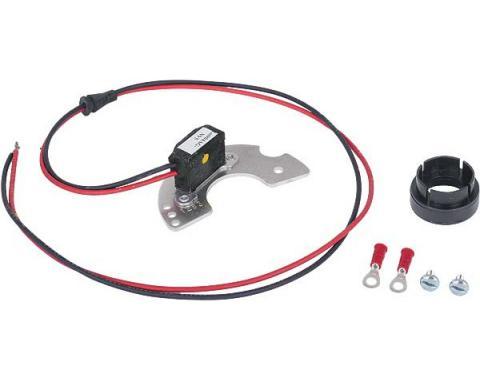 Pertronix Ignitor - V8 - 12 Volt - Ford & Mercury V8