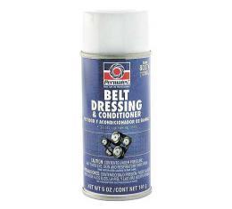 Belt Dressing - 5 Oz. Spray Can