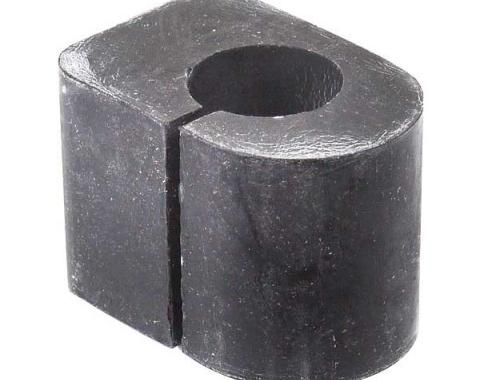 Stabilizer Bar Bushing - For 11/16 Bar