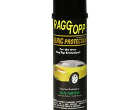 RAGGTOPP Fabric Protectant, 14 oz