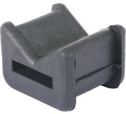 Hand Brake Bushing Stabilizer - Rubber Grommet - Ford Passenger