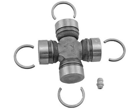 Universal Joint - Front Or Rear