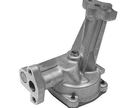 Oil Pump - 221, 260, 289 & 302 V8
