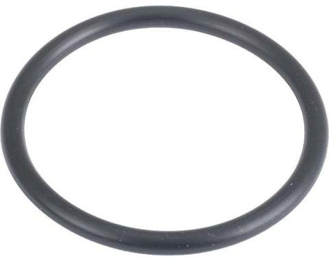 Model A Ford Moto-Meter Gasket - For Locking Cap - Rubber
