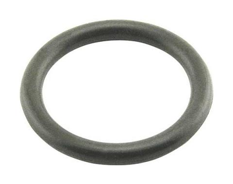 Ford Thunderbird Speedometer Driven Gear Seal, O Ring Type, At Trans, 1958-66