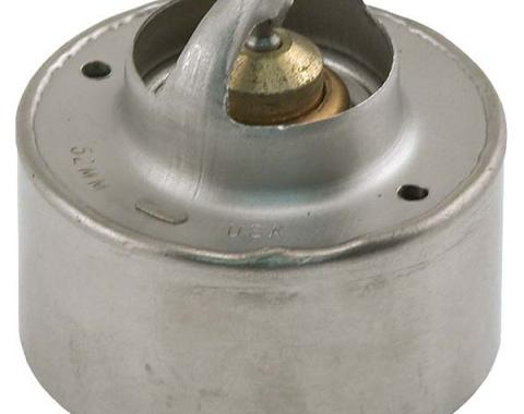 Model A Ford Thermostat - 160 Degrees