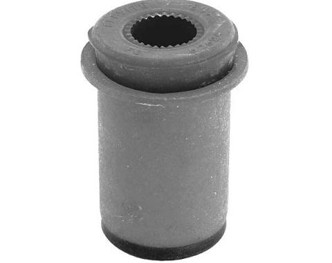 Idler Arm Bushing - Lower - With Power Steering