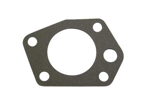 Thermostat Gasket - 223 6 Cylinder - Ford