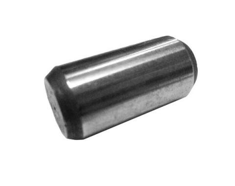 Ford Thunderbird Block-to-Bellhousing Dowel, 390, 428 And 429, 67-71