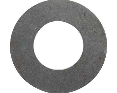 Model T Ford Rear Axle Outer Roller Bearing Washer - Steel