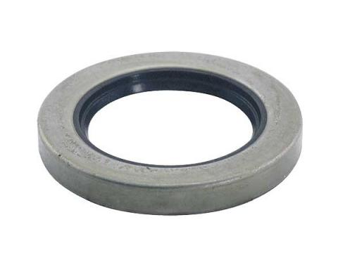 Model T Ford Front Hub Dust Seal - Neoprene Seal