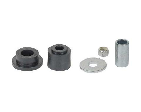Front Stabilizer Bar Link Bushing Kit