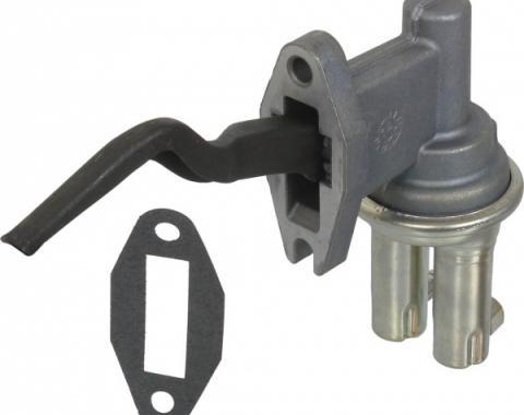 Ford Pickup Truck Fuel Pump - 351M & 400 V8 - F100 Thru F350