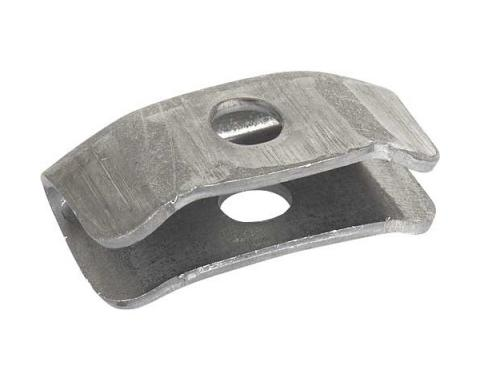 Emergency Brake Equalizer Bracket