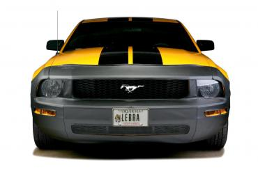 LeBra Front End Covers