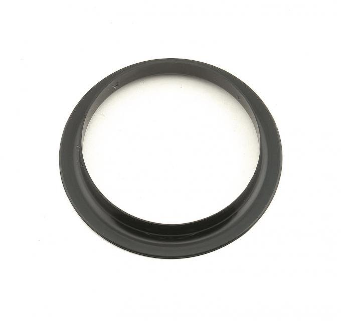 Mr. Gasket Air Cleaner Adapter Ring 2082