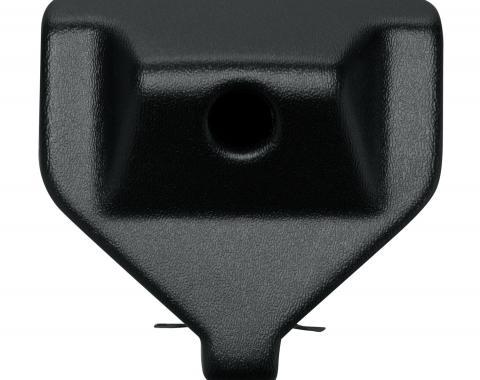 Husky 15138 - Black Camera Housing