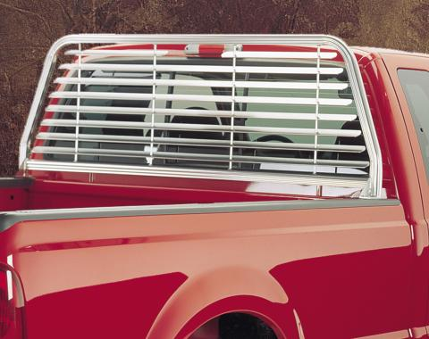 Husky 21160 - Silver Window Shade