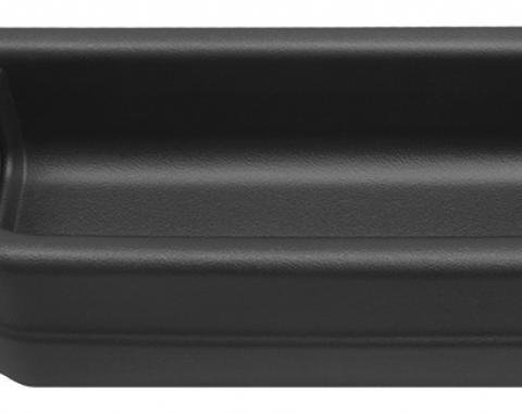 Husky 09291 - Black Truck Cab Storage Case