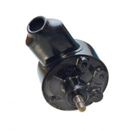 Steering Pumps & Related