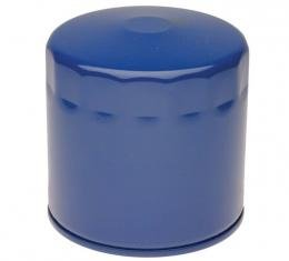 ACDelco PF35 Professional Oil Filter 5579164